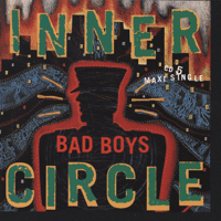 Bad Boys (Shock Out Remix) Inner Circle MP3