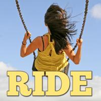 Ride Hits Express