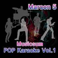 Lucky Strike (Karaoke Version) Musicsum MP3