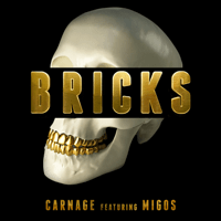 Bricks (feat. Migos) Carnage song