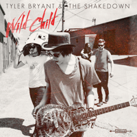 Downtown Tonight Bryant, Tyler & The Shakedown