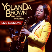 BitterSweet (feat. Kate Westall) [Live] YolanDa Brown MP3