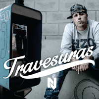 Travesuras Nicky Jam MP3