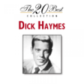 Free Download Dick Haymes There's No Businness Like Show Business (feat. Bing Crosby, The Andrews Sisters & V. Schoen Orchestra) Mp3
