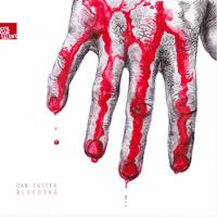 Nouvelle Future (Oliver Schories Remix) Dan Caster & Björn Störig MP3