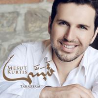 Du'a Mesut Kurtis