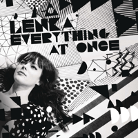 Everything At Once Lenka