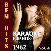 The Nearness of You (Originally Performed by Nancy Wilson) [Karaoke Version] BFM Hits