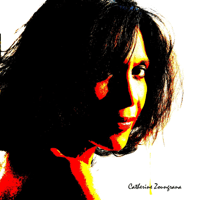 Quand ça va pas, écris ! Catherine Zoungrana