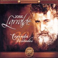 Quimey Neuquen Jose Larralde