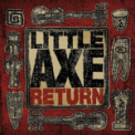 Free Download Little Axe Down to the Valley song