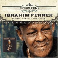 El Dandy (feat. Los Bocucos) Ibrahim Ferrer MP3