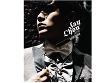 菊花台 Jay Chou MP3