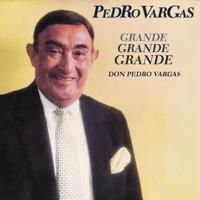Felicidades (with Julio Iglesias) Pedro Vargas