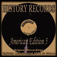 Coquette (1958) Fats Domino MP3