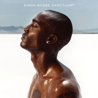 A Little High Simon Webbe
