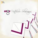 Free Download Ungu Kekasih Gelapku Mp3