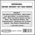 Free Download Caterina Valente Ein Seemannsherz Mp3