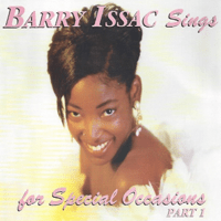 Birthday Song Barry Issac