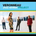Free Download Veronneau E Luxo So Mp3