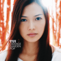 Free Download Yui Che. R. Ry Mp3