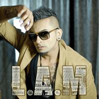 L.A.M Kamal Raja MP3