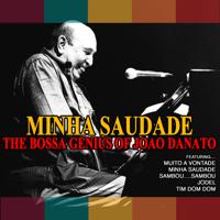 Minha Saudade João Donato MP3