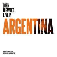 Kempai (Live) [Jon Rundell Remix] Arjun Vagale