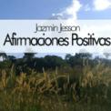 Free Download Jazmin Jesson Introducción Mp3