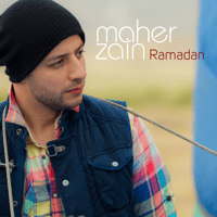 Ramadan (Arabic - Vocals Only) Maher Zain