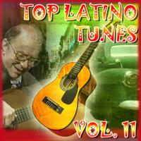 Volare Gipsy Kings MP3