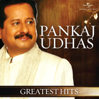 Chandi Jaisa Rang (Live In India/1984) Pankaj Udhas