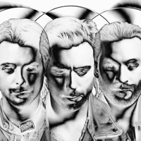Don't You Worry Child (Radio Edit) [feat. John Martin] Swedish House Mafia