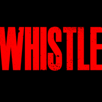 Whistle DJ Motivator