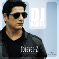 Keh Du Tumhe (Remix Version) Kishore Kumar, Asha Bhosle & DJ Aqeel