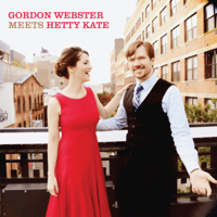 Hard Hearted Hannah Gordon Webster & Hetty Kate MP3