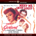 Free Download Judy Garland Have Yourself a Merry Little Christmas Mp3