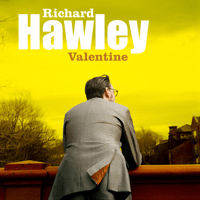 Valentine Richard Hawley MP3