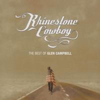 Rhinestone Cowboy Glen Campbell MP3