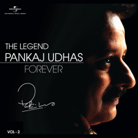 Rind Din Bhar To Bekar The Pankaj Udhas MP3