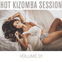 Diamonds (Malcom Remix) Kaysha