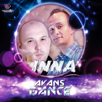 Inna Avans Dance MP3