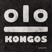 Come With Me Now KONGOS