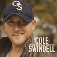 Ain't Worth the Whiskey Cole Swindell MP3