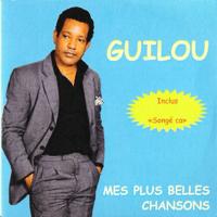Doudou pardonné Guilou