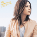 Free Download Yui Good-Bye Days Mp3