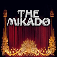 The Mikado, Act 1: Comes a Train of Little Ladies The D'Oyly Carte Opera Company