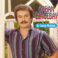 Öyle Bir Aşk Orhan Gencebay