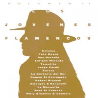 Tangos de la Plaza (feat. Pepe Habichuela & Agustín Carbonell Bola) Enrique Morente MP3