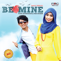 Be Mine (English Vesion) Tasha Manshahar & Syed Shamim MP3